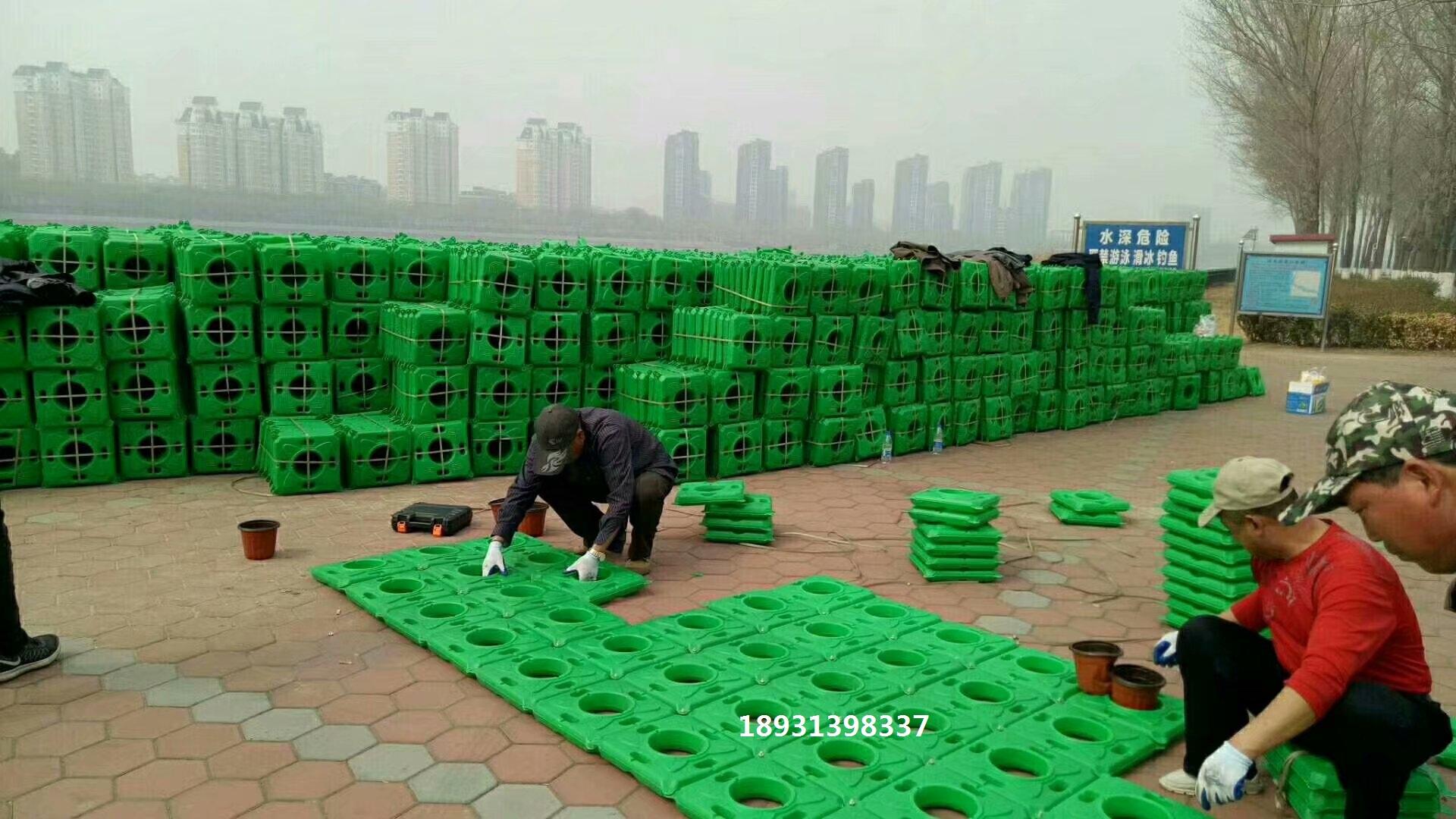 北京威廉希尔最新网址浮床